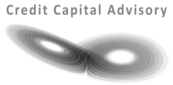 Credit Capital Advisory